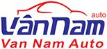 I - Trucks Vân Nam Bình Tân